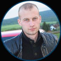 Artem Gross, отзыв на сайте artist-production.de