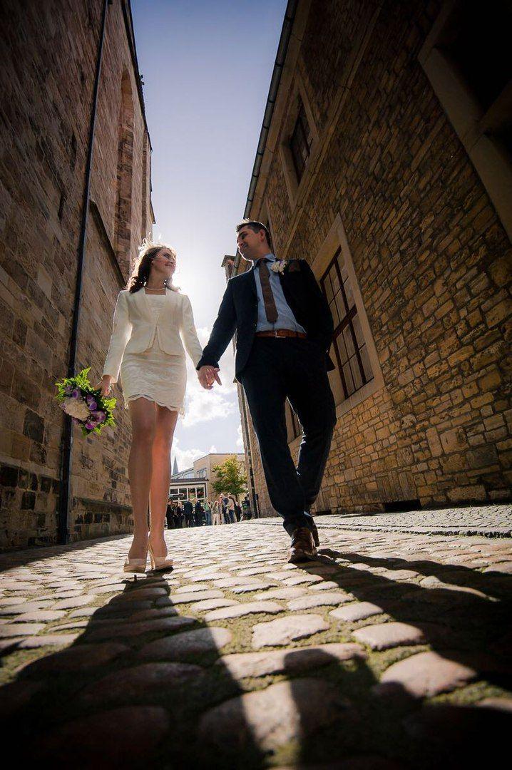 Ваша свадьба — наша забота