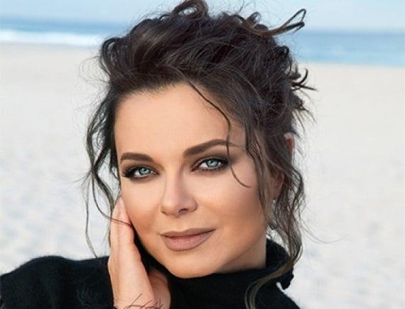 Die Sängerin Natasha Koroleva plant im Herbst 2021 eine Konzertreise nach Deutschland, bei der sie sechs Städte mit Konzerten besuchen wird