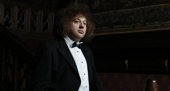 Das Konzertprogramm von Vladimir Mogilevsky ist vielfältig und Sie können Tickets für Pianistenkonzerte in Deutschland online auf der Website der Artist Production Eventagentur kaufen