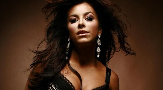 """Die Show """"The Best"""", ein neues Programm der Sängerin Ani Lorak, enthält beliebte Hits und neue Songs, die 2022 bei Konzerten in Deutschland und Prag gespielt werden"""