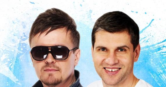 Die Turbomoda-Band wird beim Superdiskoteka der 90er Jahre von Radio Record in Deutschland auftreten, Kaufen Sie ein Ticket auf der Website der Artist Production Eventagentur