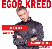Nfl Tickets In Deutschland Kaufen