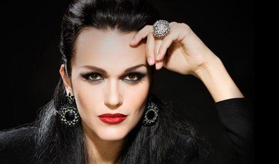 Vom 29. Januar bis 14. Februar 2021 finden in Deutschland Konzerte der russischen Sängerin Slava statt, Sie können Tickets auf der Website der Artist Production Eventagentur kaufen