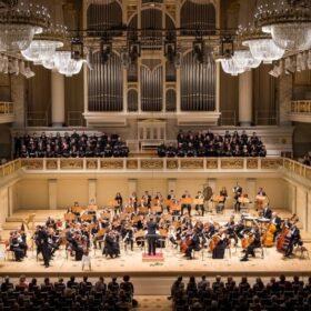 Konzerthaus Berlin, Foto 2