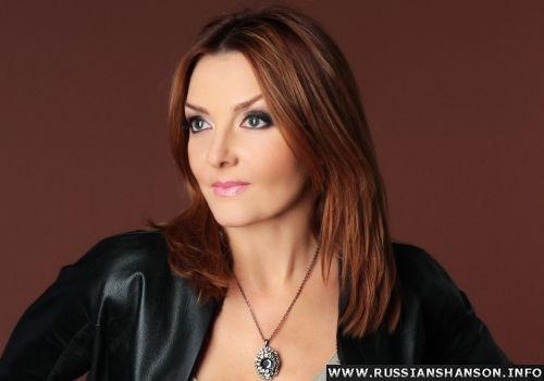 Концерты МузОбоз в Германии, певица Таня Дьяченко