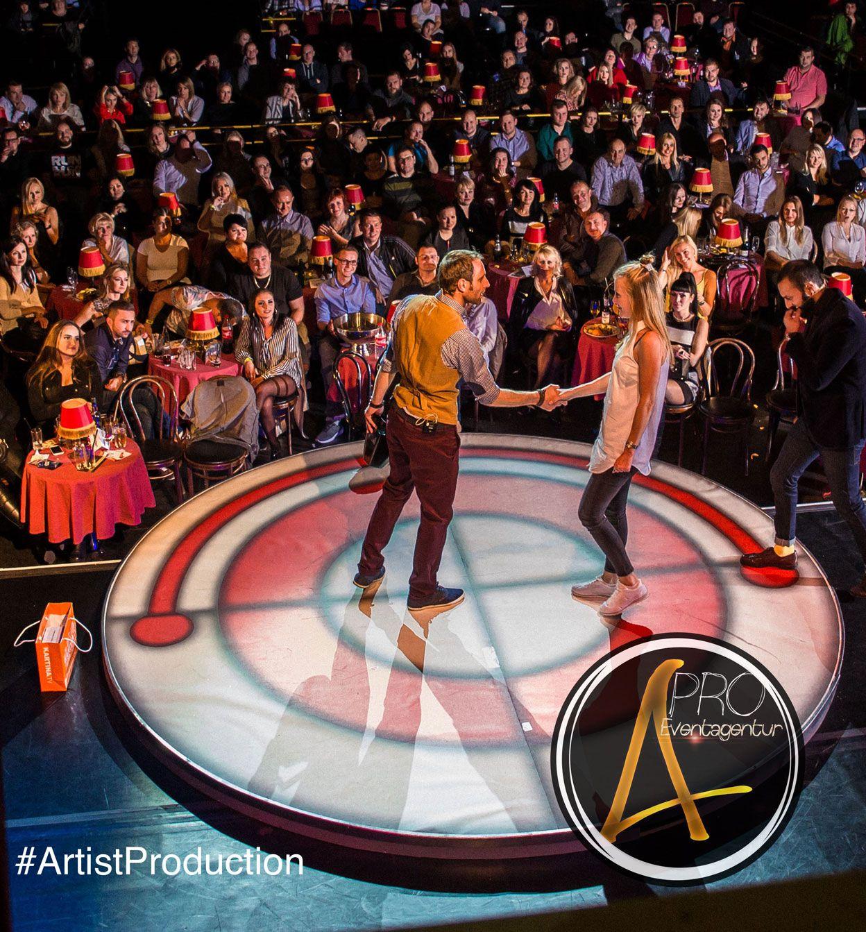 Comedy Europe Düsseldorf, фото 10