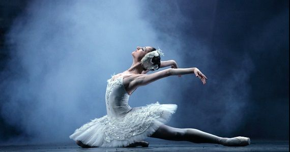 лебединое озеро lebedinoe ozero балет russisches ballett германия deutschland