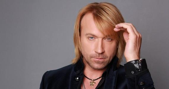 Олег Винник, концерты в городах Германии, в Милане и Праге в октябре-ноябре 2020 года с новой программой «Роксолана», билеты на сайте