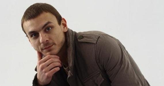Спектакль «Самая-самая», актер Александр Лымарев