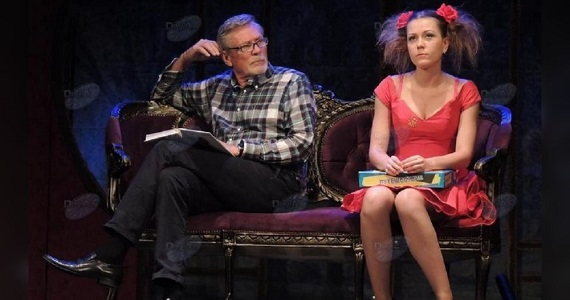 Семейная комедия «Невеста напрокат», премьера в Германии