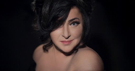 Лолита, юбилейная программа «Мне – 55!» включает лучшие песни из ее репертуара