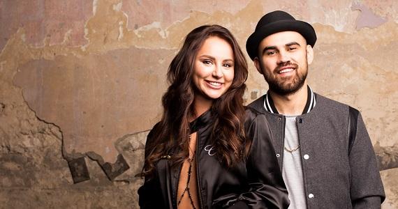 Artik & Asti на концертах в Германии и Чехии исполнят хиты «Под гипнозом», «Невероятно», «Мне не нужны» в программе «Грустный дэнс», билеты в продаже