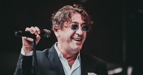 Григорий Лепс, международный музыкальный фестиваль Жара в Германии, 31 мая 2020 года, билеты на сайте концертного агентства Artist Production