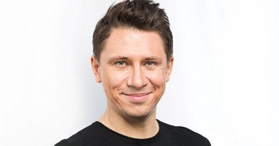 Резидент Comedy Club Тимур Батрудинов, участник шоу ХБДС в Германии с 28 октября по 10 ноября 2019 года