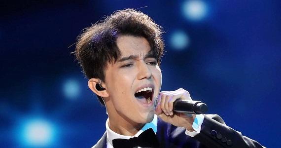 Певец из Казахстана Димаш Кудайберген выступит перед поклонниками в Германии в марте 2020 года, билеты в продаже на сайте агентства Artist Production