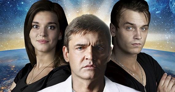 Герой пьесы «Бесконечное начало» пытается анализировать свои грехи и пороки, оказавшись в чистилище, премьера в Германии в марте 2020 года