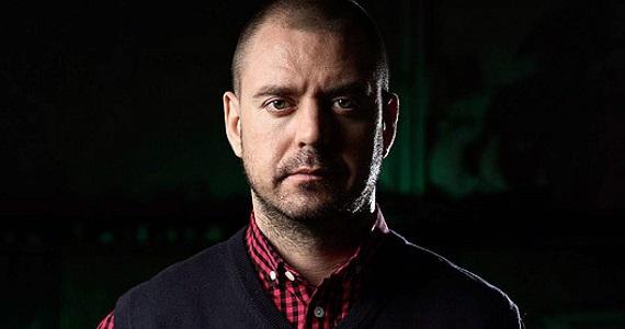 Сергей Михалок, основатель и лидер белорусской панк-рок-группы «Ляпис Трубецкой», в 2016 году создал новый проект «Ляпис-98» для исполнения старых хитов