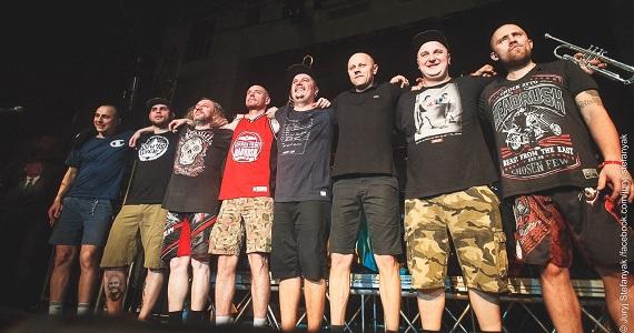 Группа «Ляпис-98» Сергея Михалка с 26 по 29 апреля 2020 года даст четыре концерта в Германии, города Hamburg, Berlin, Nürnberg и Garching bei München