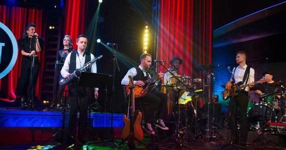 Группа Фрукты, оригинальное музыкальное сопровождение тура «Вечерний Ургант LIVE», билеты в Германии на сайте агентства Artist Production