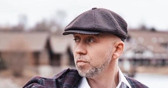 В ноябре 2020 года на концертах в Германии рэпер Сергей Пархоменко порадует зрителей популярными на весь мир хитами и новыми авторскими проектами