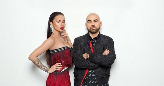 Артем Умрихин и Анна Дзюба, участники дуэта Artik & Asti, выступят в мае-июне 2021 года на концертах в Германии и Чехии с новой программой «Грустный дэнс»