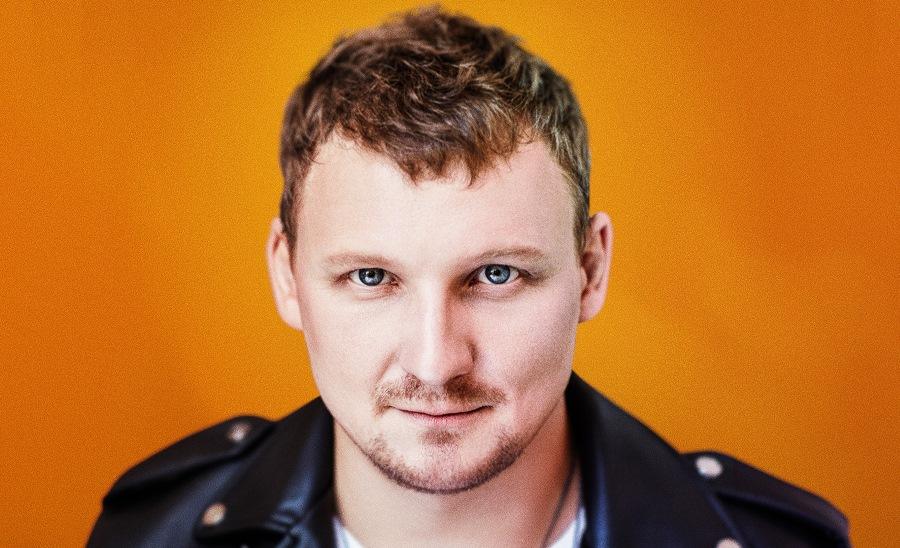 Михаил Бублик, лауреат премии Шансон года, участник гала-концертов в Германии в апреле 2021 года, купить билеты можно на сайте концертного агентства Artist Production