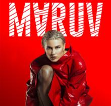 Maruv в Германии