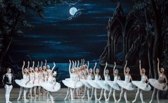 Балет «Лебединое озеро» является гениальным творением русского композитора П.И. Чайковского, история которого началась в 1875 году и продолжается до сих пор
