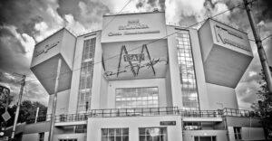 В 2016 году после многолетней реставрации здания состоялось долгожданное открытие Театра Романа Виктюка