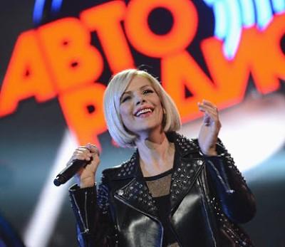 Немецкая певица нидерландского происхождения C. C. Catch постоянно принимает участие в «Дискотеке 80-х» от Авторадио