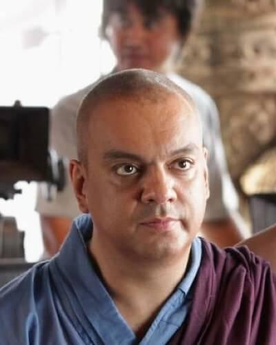 В 2008 году на экраны вышла лирическая комедия «Любовь в большом городе», где Киркоров сыграл святого Валентина