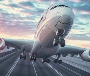 Добраться на фестиваль Kislorod Live в Испанию, Бенидорм, можно на самолете
