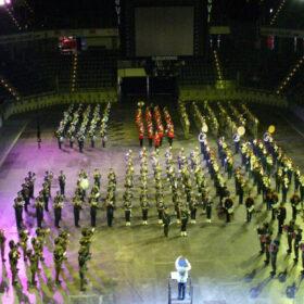 Arena Nürnberg, фото 4