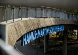 Hanns-Martin-Schleyer-Halle в Штутгарте в каталоге концертных площадок на сайте агентства Artist Production