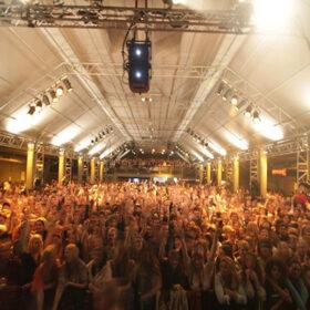 TonHalle München, фото 2