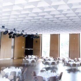 CongressPark в Вольфсбурге, фото 4