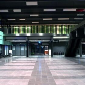 Eurogress Aachen, фото 4