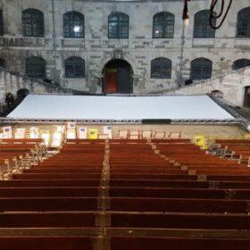 Stadttheater Ingolstadt, фото 3