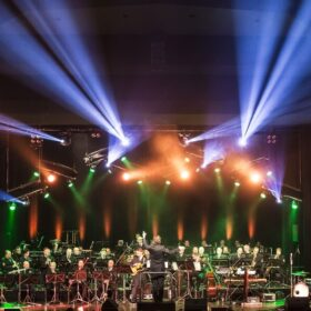 Theater am Aegi, фото 4