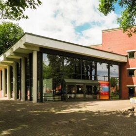 Theater an der Wilhelmshöhe, фото 1