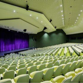 Theater an der Wilhelmshöhe, фото 2
