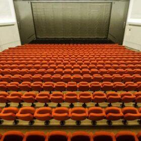 Theater Kleines Haus, фото 2