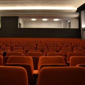 Theater Kleines Haus, фото 3