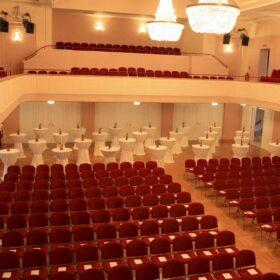 Konzerthaus Heidenheim, фото 2