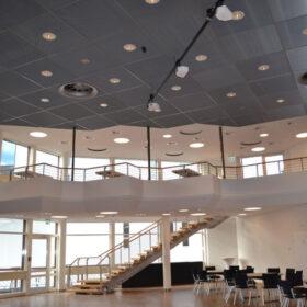 Stadthalle Gütersloh, фото 4