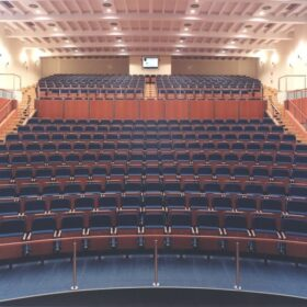 Stadttheater Idar-Oberstein, фото 3