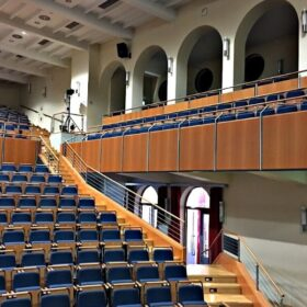 Stadttheater Idar-Oberstein, фото 4